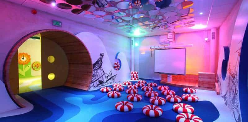 Atrakcje turystyczne dla dzieci i młodzieży w Hewelianum