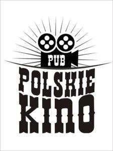 Pub Polskie Kino w Gdansku dla dwojga