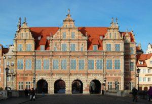 Najbardziej popularne zabytki Gdańska, Sopotu i Gdyni