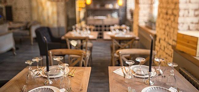 Gdzie można zjeść wegańsko w Gdańsku Piwna 47
